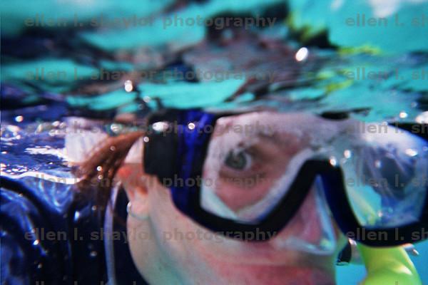 maui underwater wow-ee