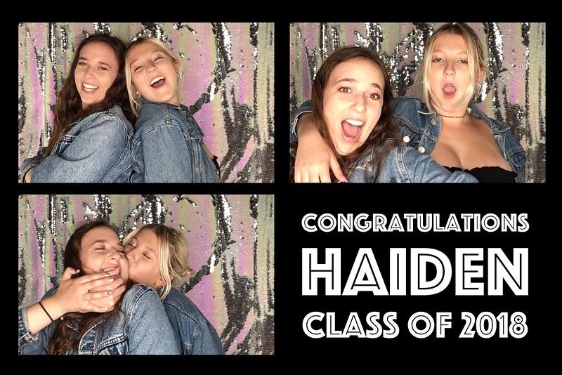 Haiden_Graduation_Prints_00022.jpg