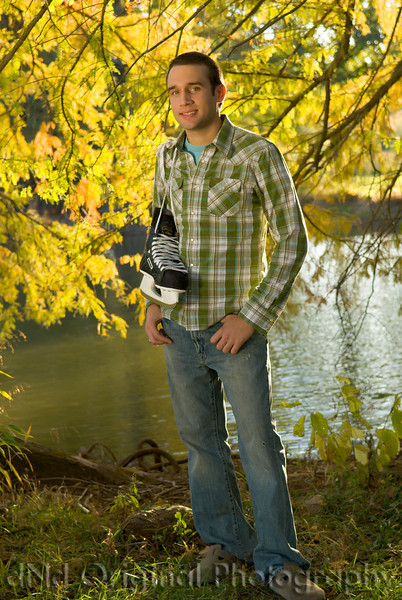 076 Craig White Senior Portraits.jpg