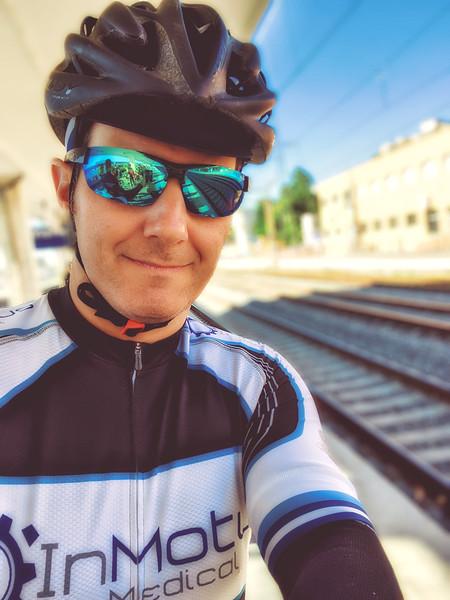 2019 Italy Cycling Trip-828.jpg