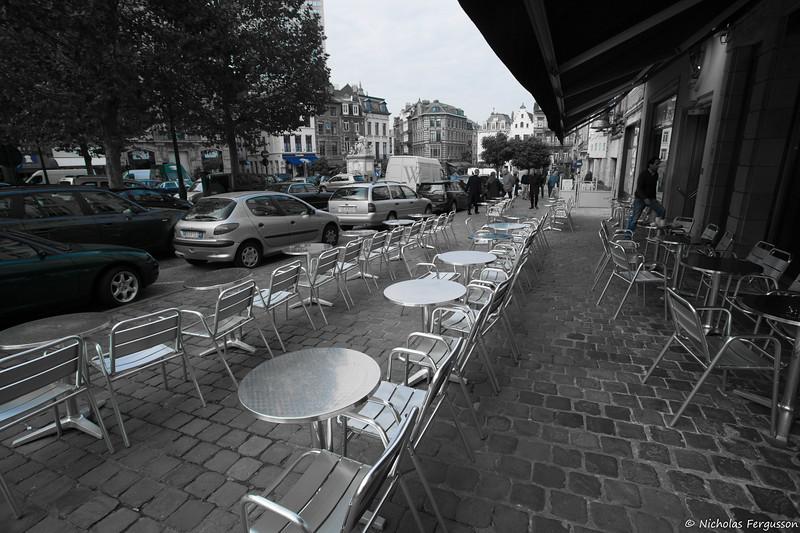 Brussels October 09 - IMG_8557.jpg