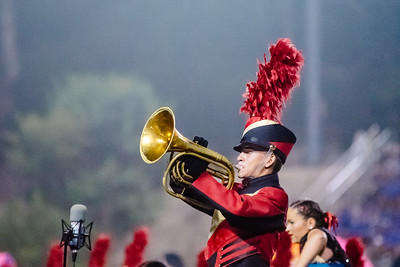 41st Tournament of Bands