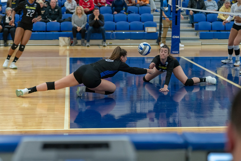 20191123_CAA_Womens_VolleyBall_Championship_046.JPG