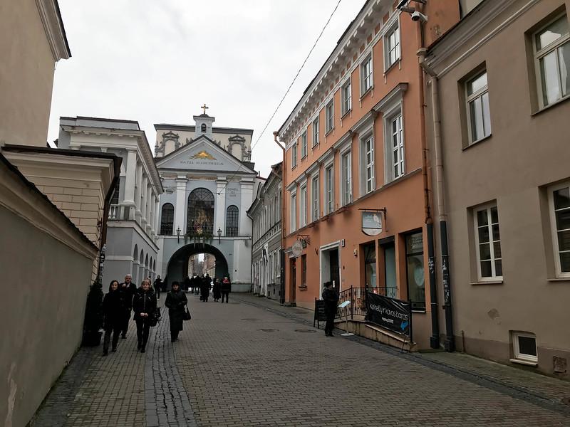 Vilnius71.jpg