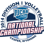 2014 NJCAA Volleyball Championships
