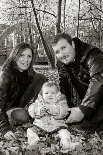 Teixeira Family_2012_CD_0587.jpg