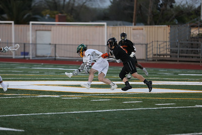 180414 LHS MEN'S LACROSSE (WIN OVER CAL 10-6)