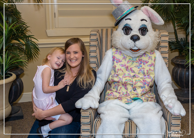 Easter2018_5x7-IMG_0005.jpg