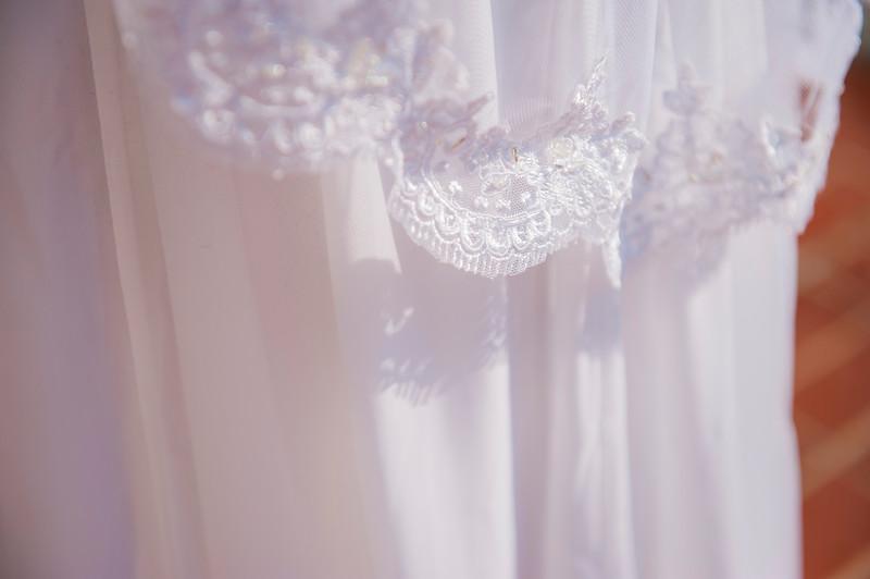 john-lauren-burgoyne-wedding-293.jpg