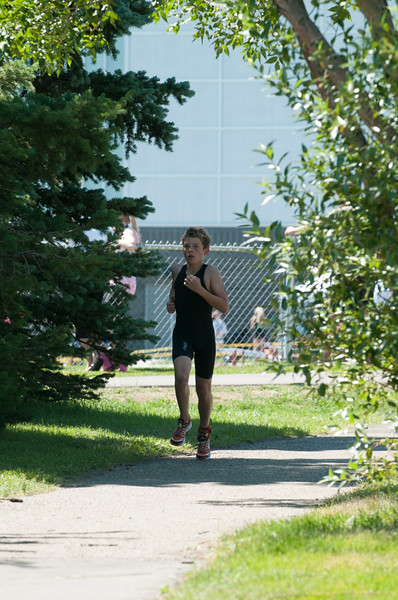 Canmore_Summer_camp_mtb-64.jpg