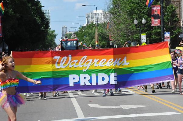 2014-06-29, Pride Parade
