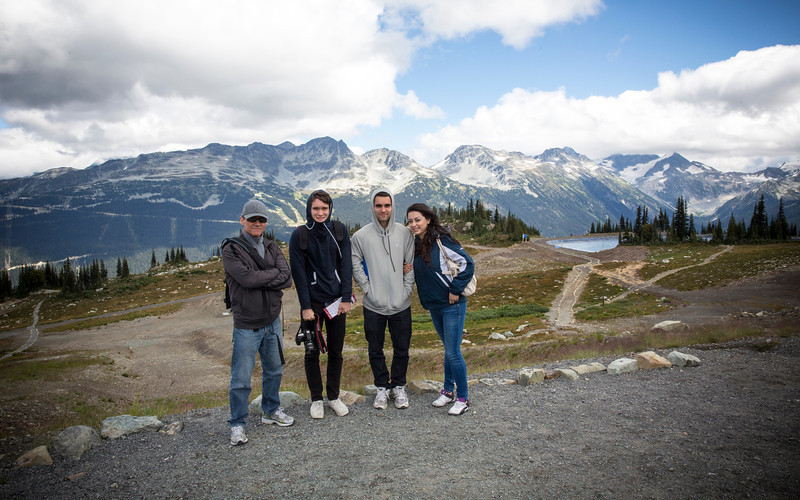 On Top of the Whistler Mountain -4220.JPG