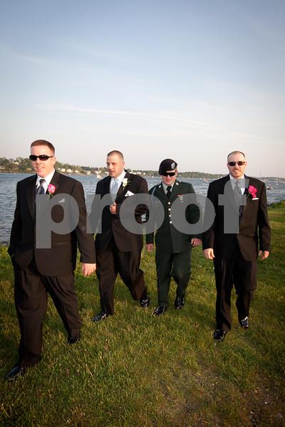 Mizioch Wedding-335.jpg
