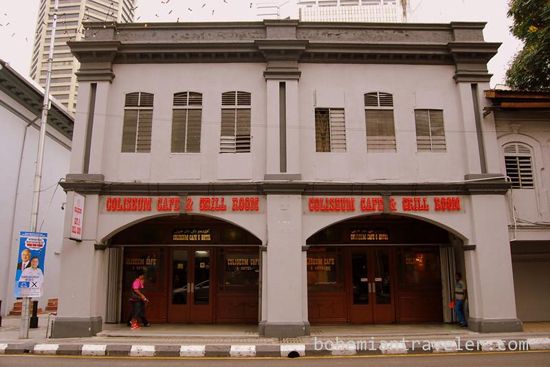 Coliseum Cafe in Kuala Lumpur.jpg