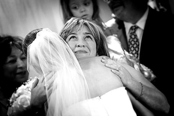 Will Wedding pics