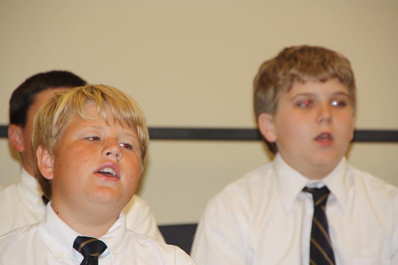 6th Grade Chorus Competition 008.JPG