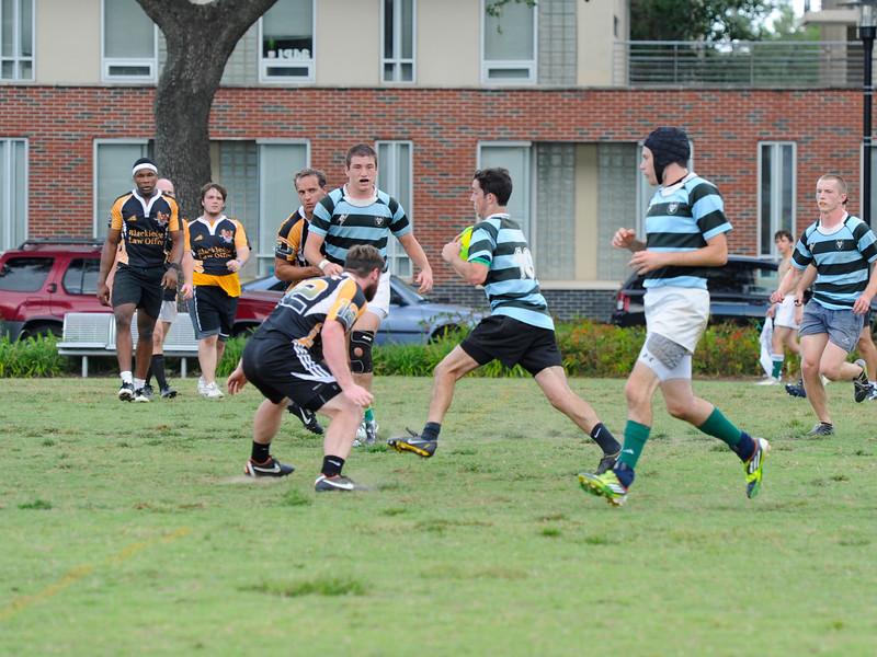 Tulane Rugby Oct 12 105.JPG