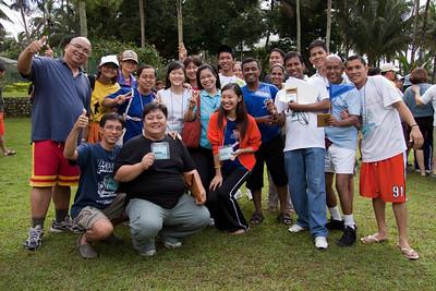 2011 Community