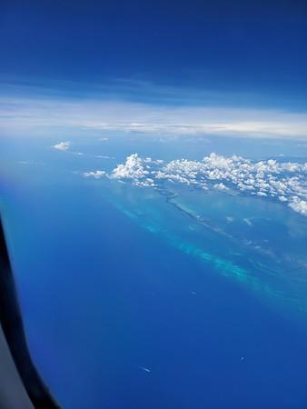 08-Jamaica Trip