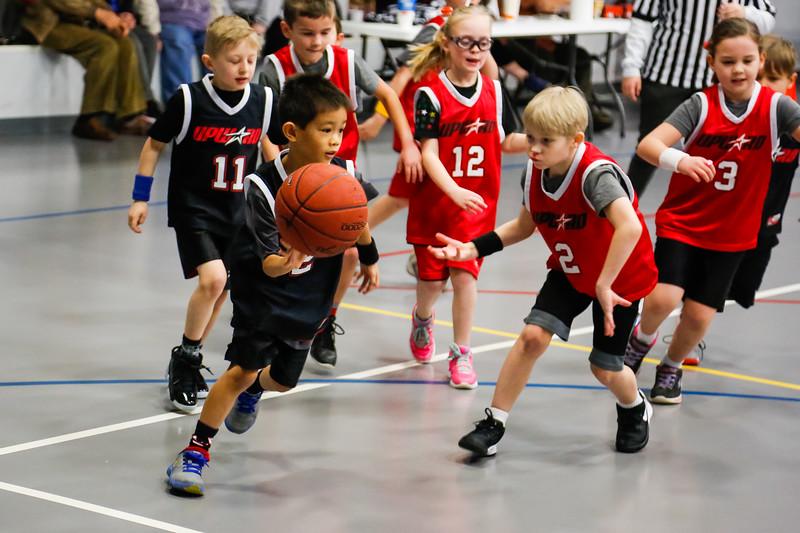 Upward Action Shots K-4th grade (543).jpg