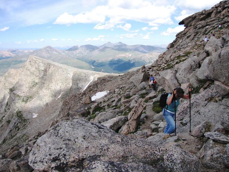 Mt Evans 7-25-2010 (212).jpg