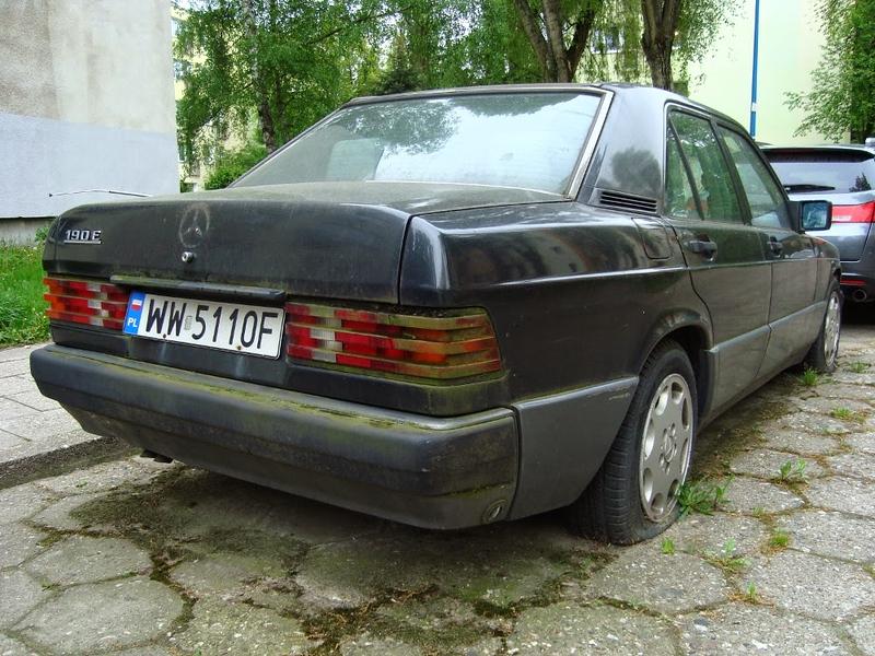 190E mech.JPG