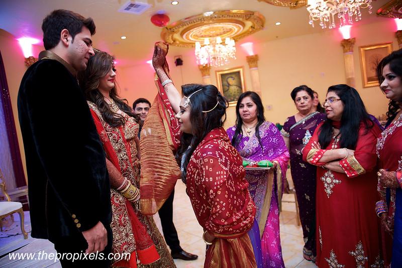 Sumera-Wedding-2015-12-01860.JPG