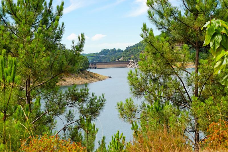 PG7- Marginal da Albufeira do Cabril - 20090804 - 5231.jpg