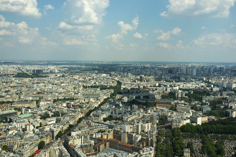 montparnasse_DSCF0497.jpg