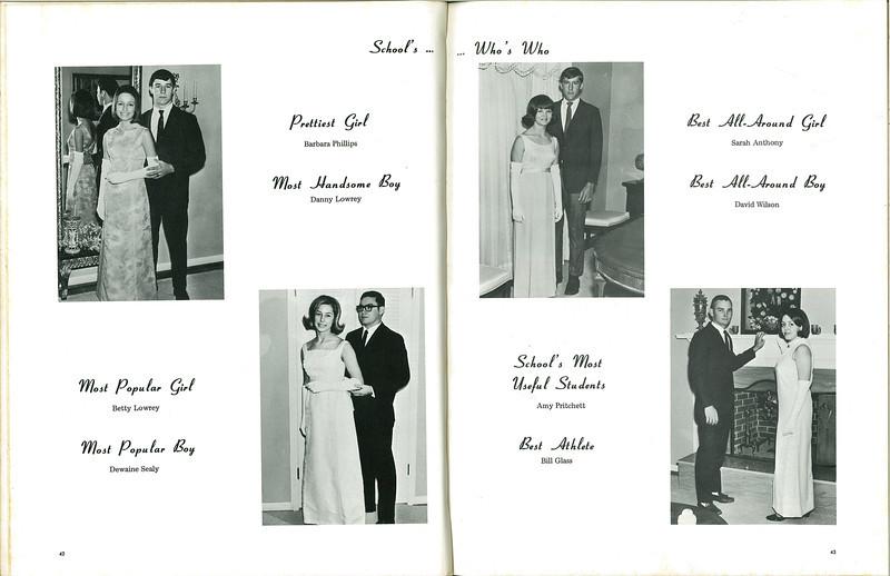 1969-0024.jpg