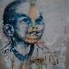 Cuba was about street art
