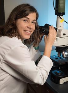 Dr. Jennifer Lambert