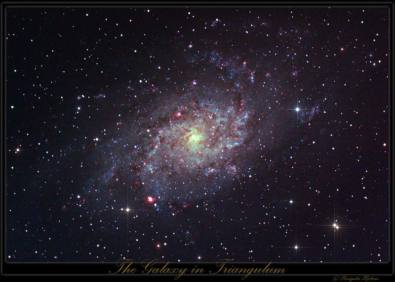 Messier33.jpg
