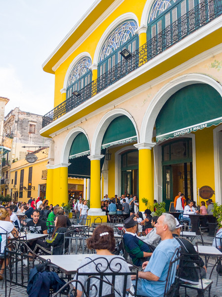 Old Havana Factoria Plaza Vieja.jpg