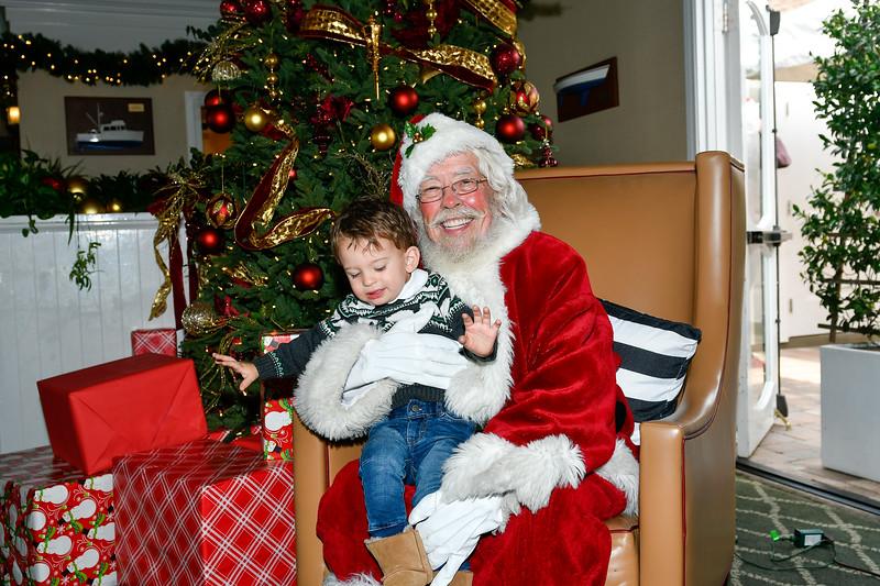 BYC_Christmas_Childrens_Brunch2019-203.jpg