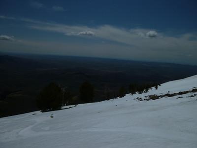 Solder Mountain_May 5 2013