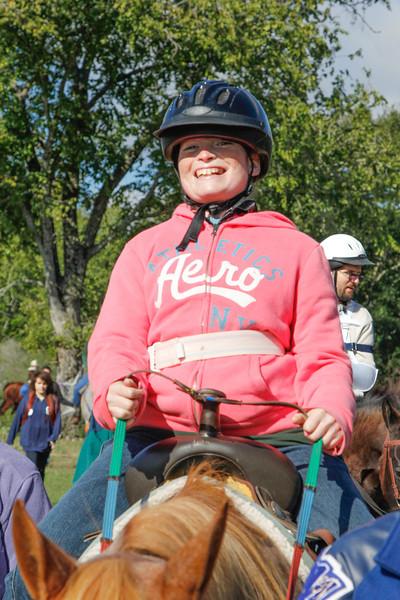 SIRE Ride-a-thon 2013-6316.jpg