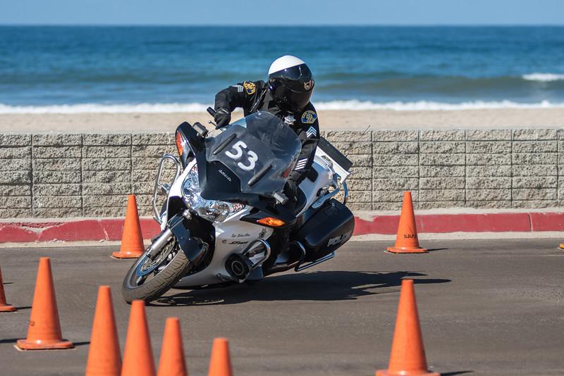 Rider 53-33.jpg