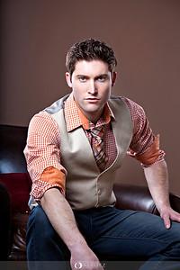 Ryan Modeling Images
