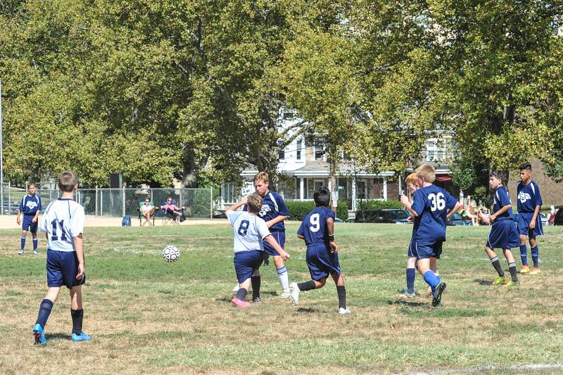 2016-09-17_ASCS-Soccer_v_ICS@BrandywineParkDE_35.jpg