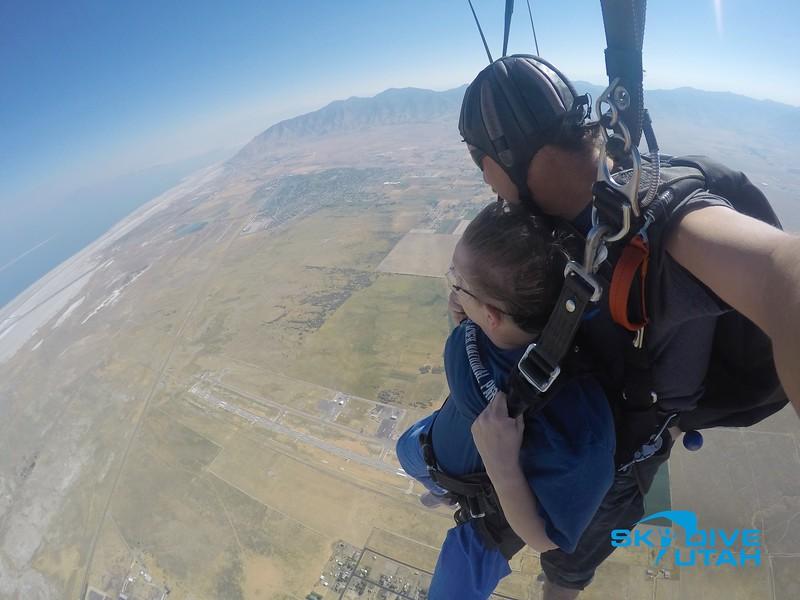 Lisa Ferguson at Skydive Utah - 80.jpg