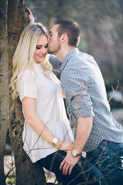 Engagement-069.jpg