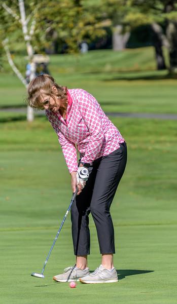 2019 Zack's Place Golf Tournament -_5004177.jpg