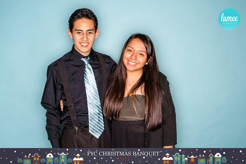 FYC Christmas Banquet 2013-255.jpg