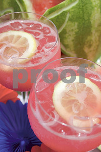beat-the-heat-with-summer-drinks