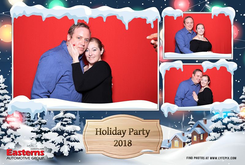 eastern-2018-holiday-party-sterling-virginia-photo-booth-224841.jpg