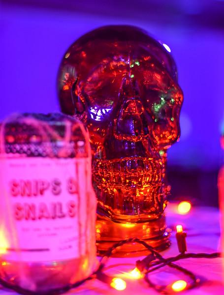 Halloween at the Barn House-123.jpg