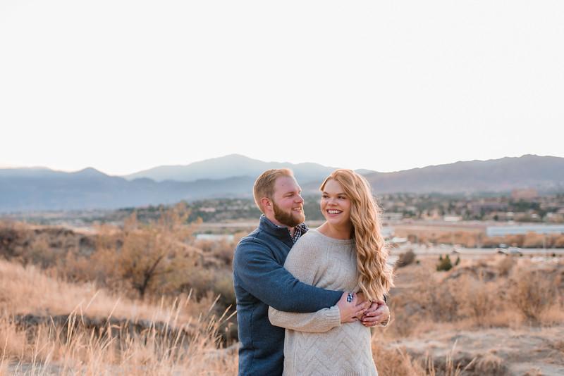 Sean & Erica 10.2019-216.jpg
