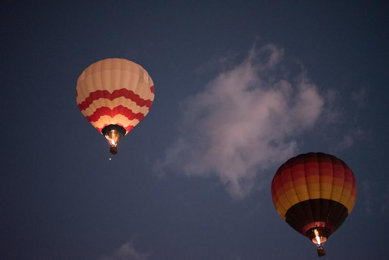 SpecialShapeRodeo_ABQ_BalloonFiesta-34.jpg