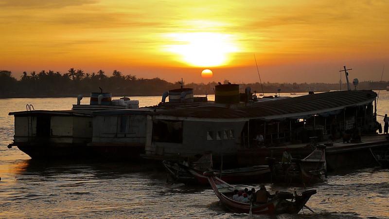 Yangon, Burma - Myanmar-51.jpg